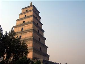 Famous Ancient Buildings China Facts Chinatravel